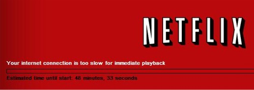 how to remove something from watch netflic