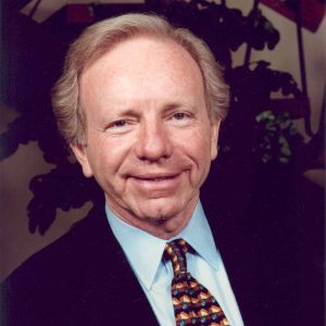 Joe Lieberman's legacy