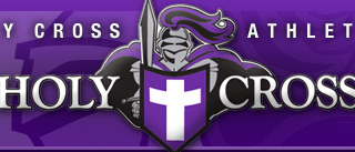 Holy Cross Crusaders Lose Big Game to Villanova